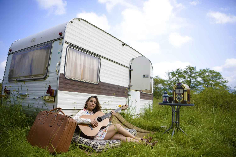 ropa-hippi-4