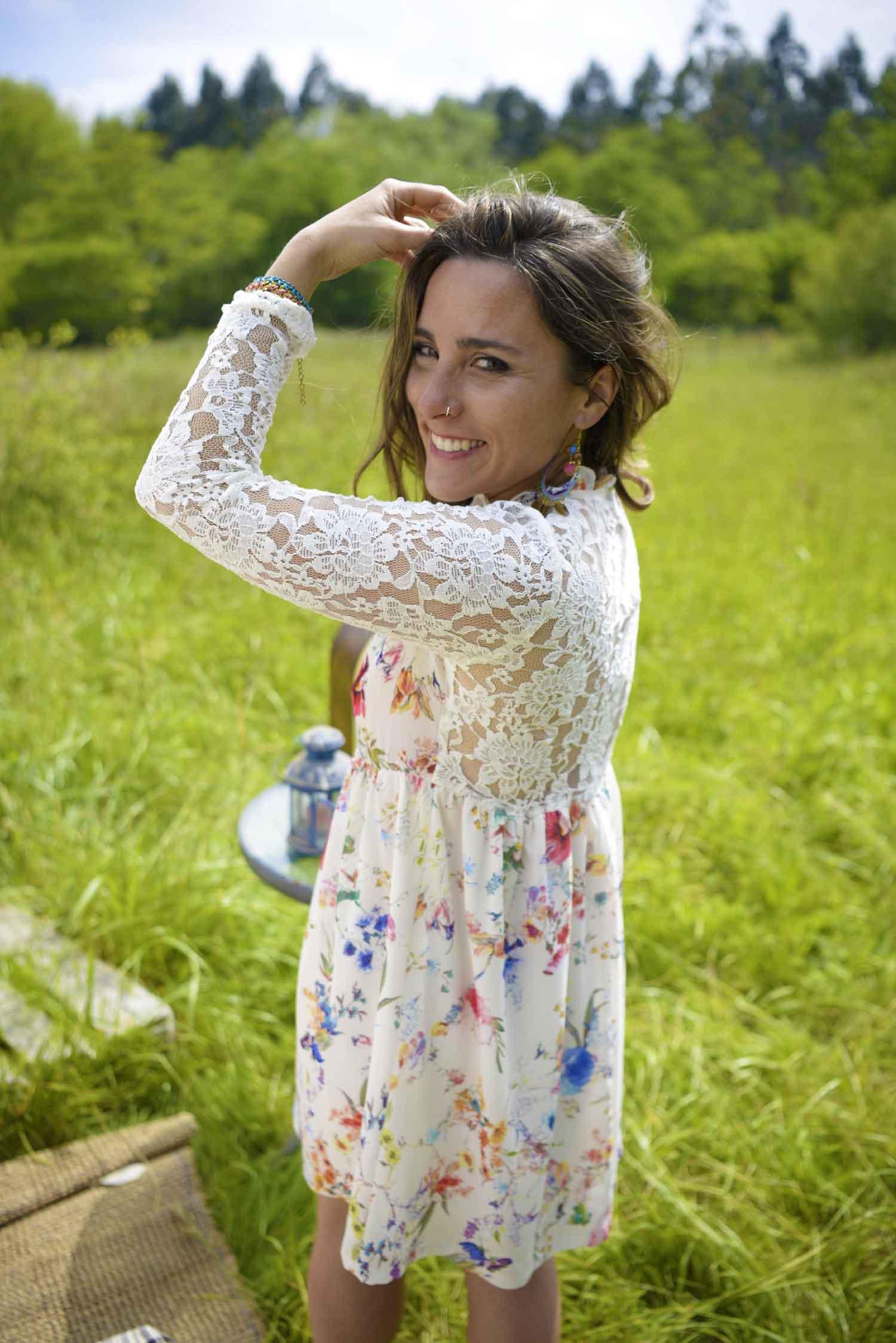 ropa-hippi-6