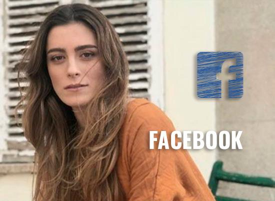categoria-facebook