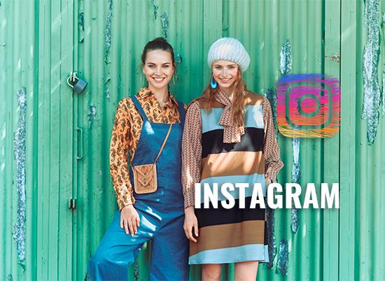 categoria-instagram